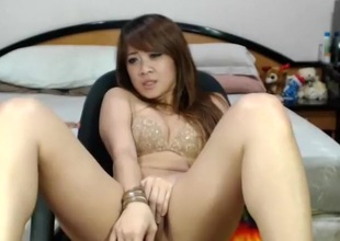 mandy138 secret clip 06/28/2015 non-native chaturbate