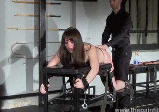 140 spanking youporno movs