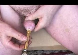697 fetish youporno movs