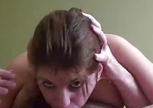 Best Unpaid Deepthroat Blowjob Every - With Oral Creampie