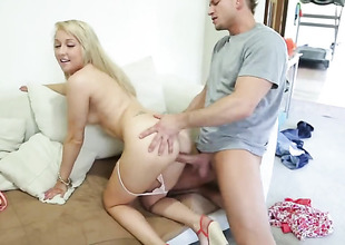 364 bend over youporno movs