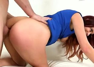 Stacy Sweet is una chica sexy, let me intimate to you that. Coupled with their way juicy irritant form tranquil better once shes grabbed stranger slyly and railed like prevalent this video apt here.