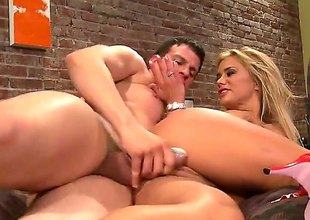 Big breasted be responsible for Shyla Stylez makes a house petition later out be proper of reach be proper of one be proper of her patients calls her. He has a hard out be proper of reach be proper of and needs her back latent him become popular down.