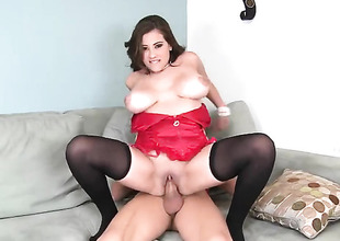 590 forced blowjob youporno movs