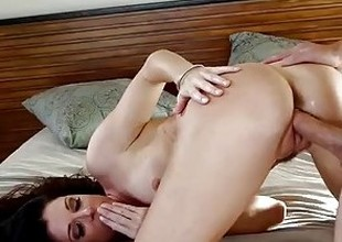 RealityJunkies MILF India Summer Tasting Young Cock