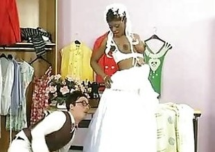 Coco Brown - Cocos Hochzeit