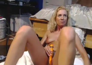 lola1981 non-professional clip on 06/10/15 immigrant chaturbate