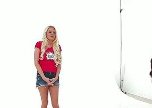 444 huge boobs youporno movs