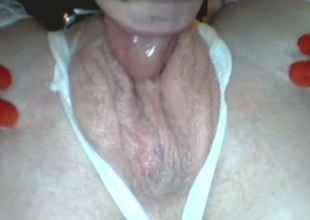 670 panties youporno movs