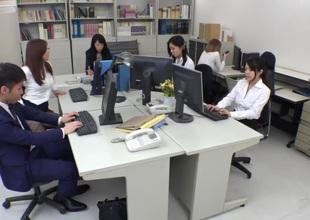 1999 japanese youporno movs