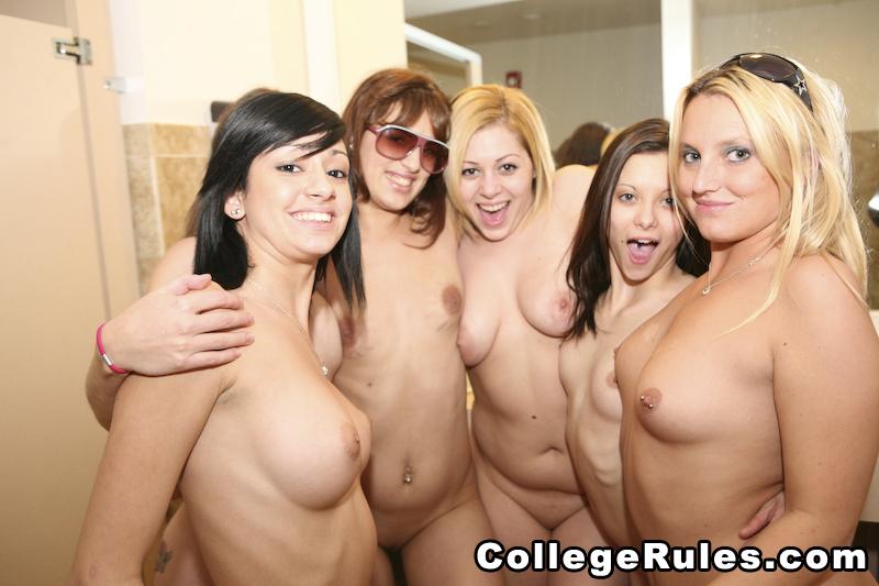 petite asian school girl fucked by teacher xxxbunker com porn tube