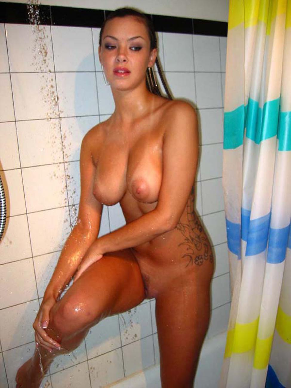 Фото знакомства девушками голие 1 фотография