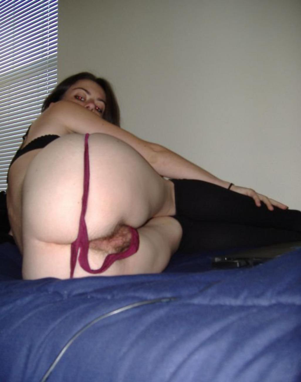 Случайное интимное фото девушек 8 фотография