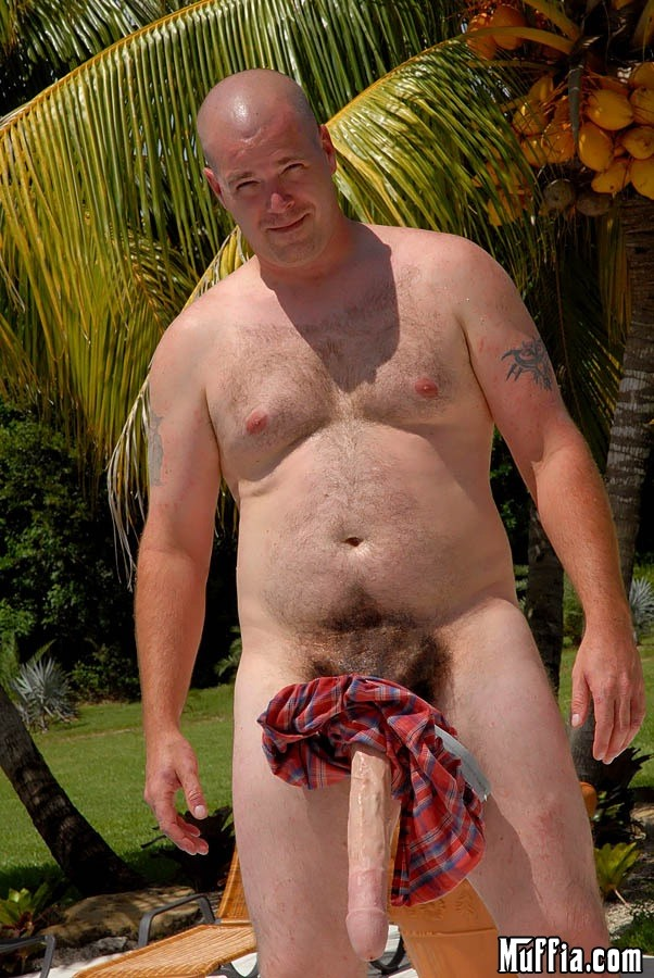 Самый толстый член в мире фото 26591 фотография