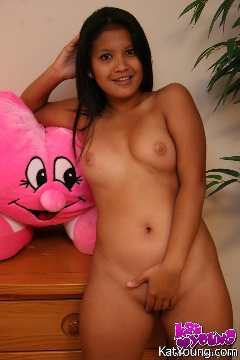 Hot latina weather girl