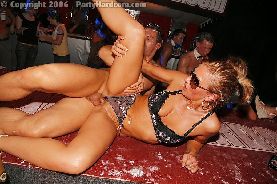 naked sex prity zenta