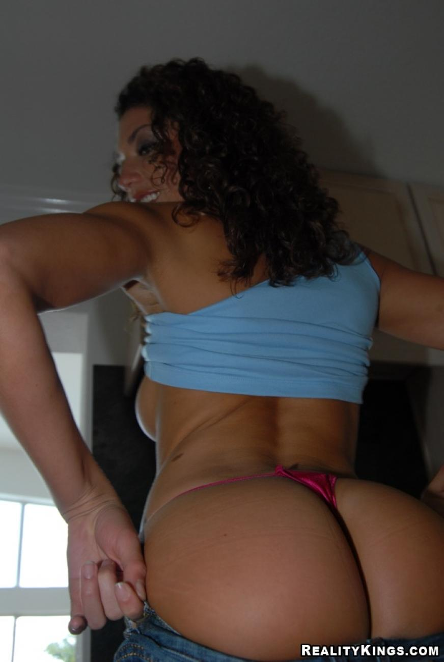Beautiful wife who likes young black people 02 8