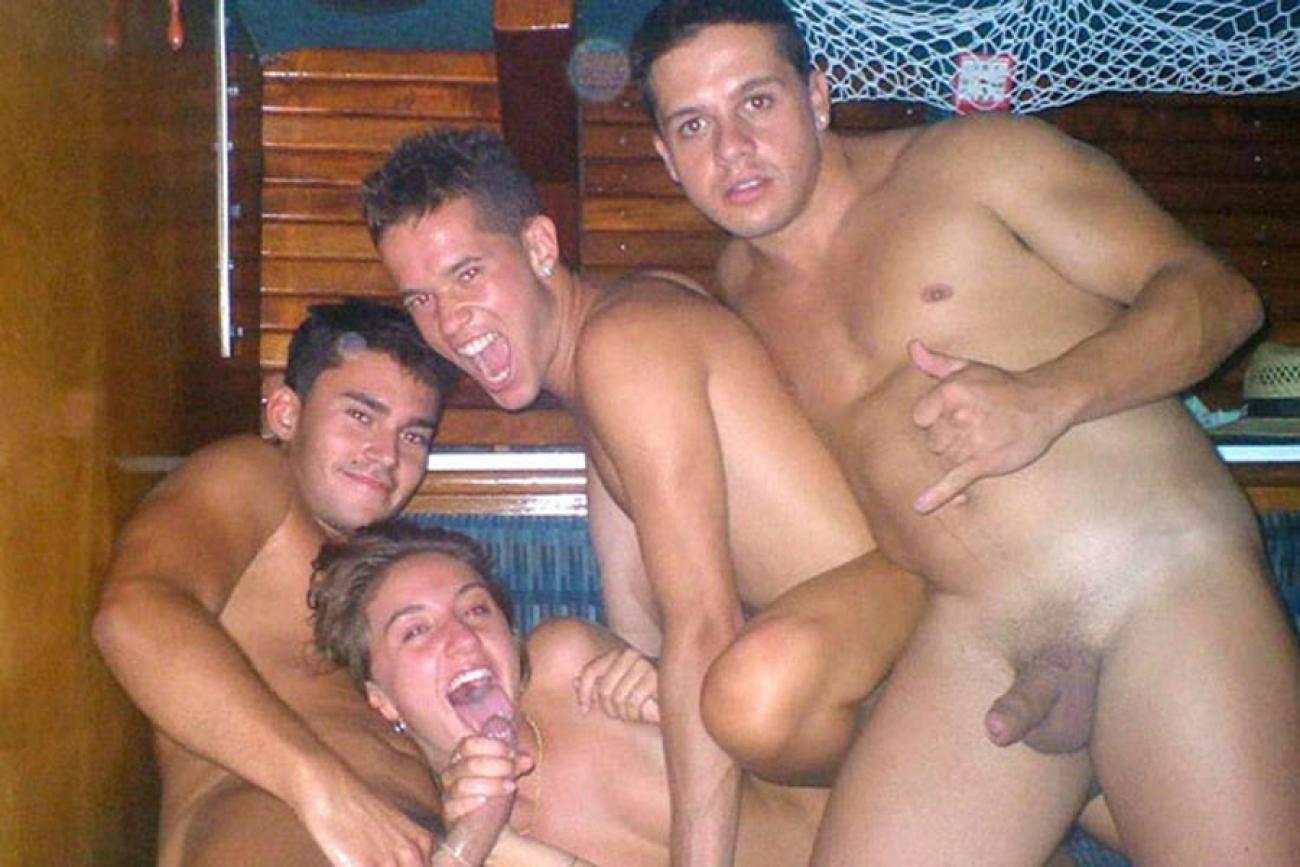 Реальное секс шоу за деньги 5 фотография