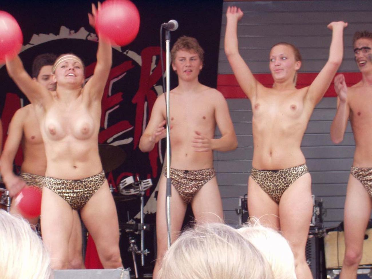 Эротический конкурс смотреть 14 фотография