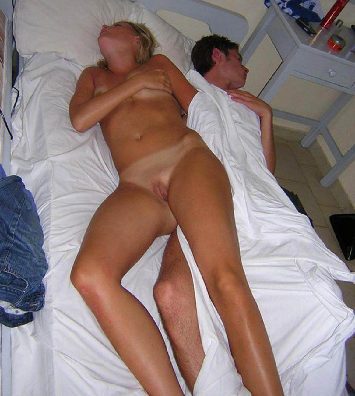 Naked monster high pictures porn slaves