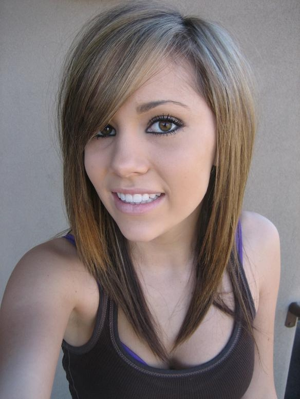 teen hairy inosent webcam tube