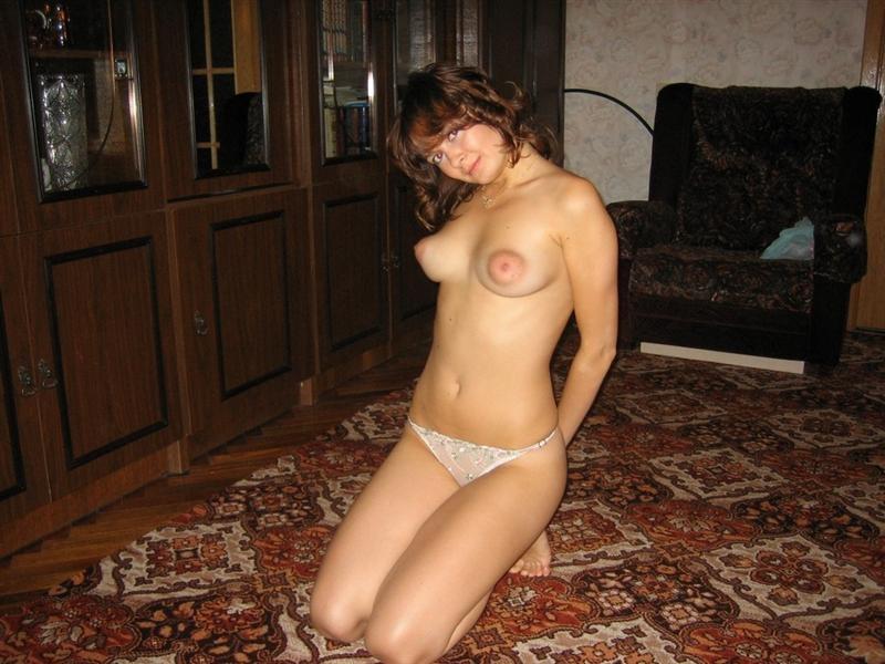 Голые девушки алтайского края частные фото 21505 фотография