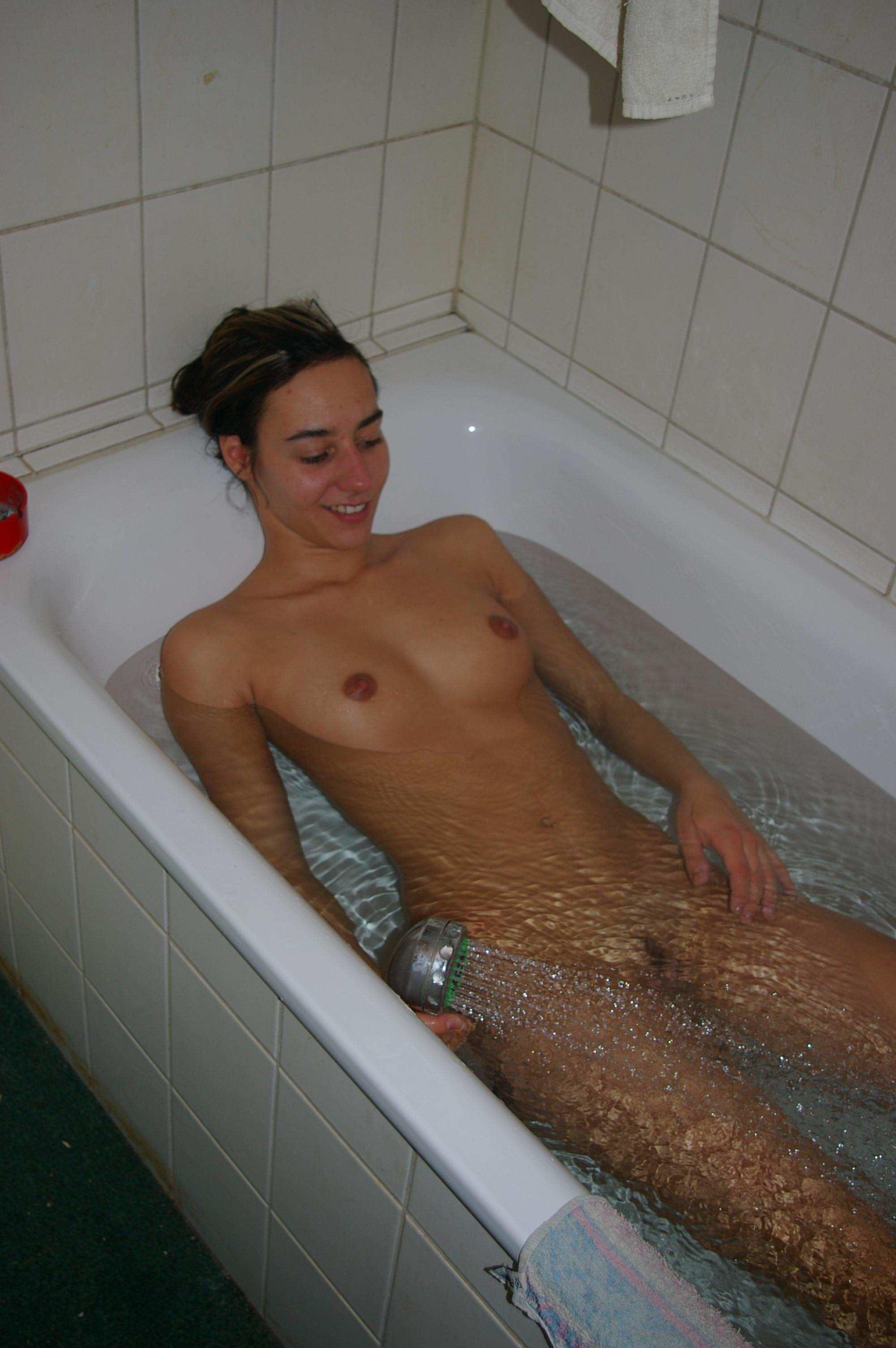 Photobucket nudes