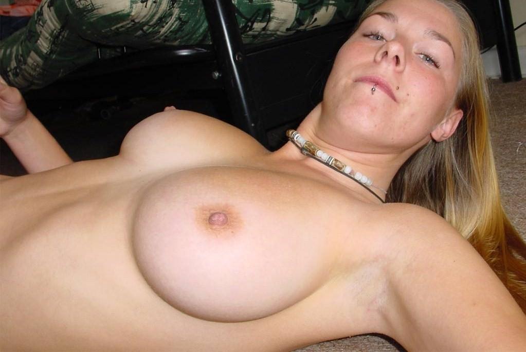free porn clips bdsm