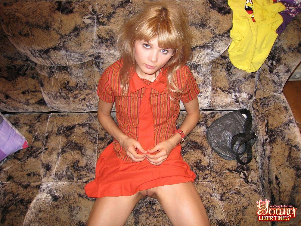 порно фото маленькие детки